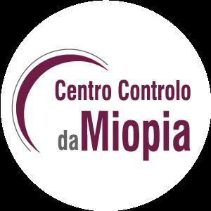 Tudo sobre a Miopia